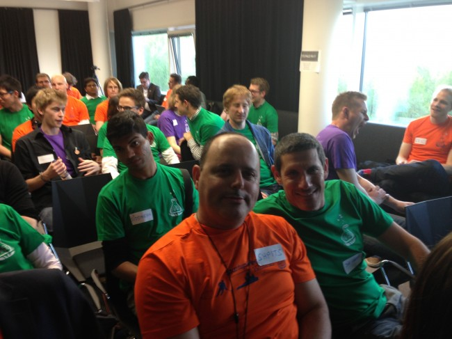 StartupWeekend-AppCademy-AppCampus-Finland-2013-05-24 19.01.37