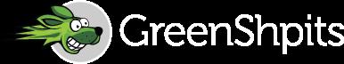 GreenShpits
